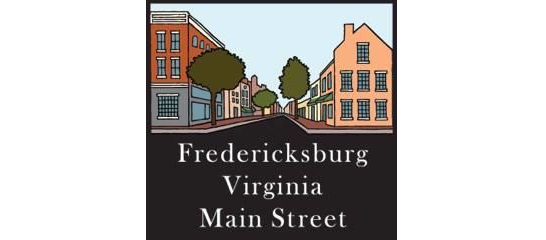 Fredericksburg Virginia Main Street, Gemstone Creations