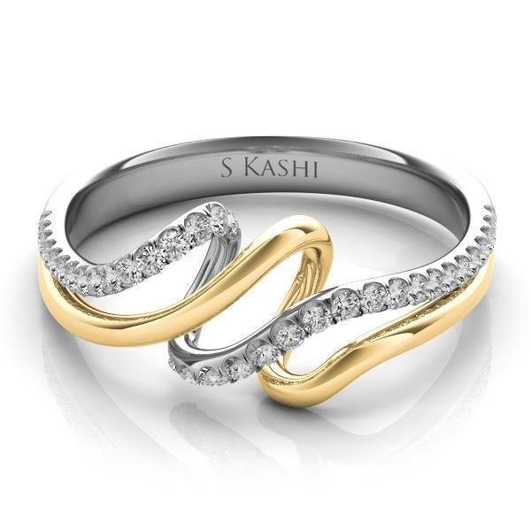 Fashion, cocktail, ring, kluh jewelers