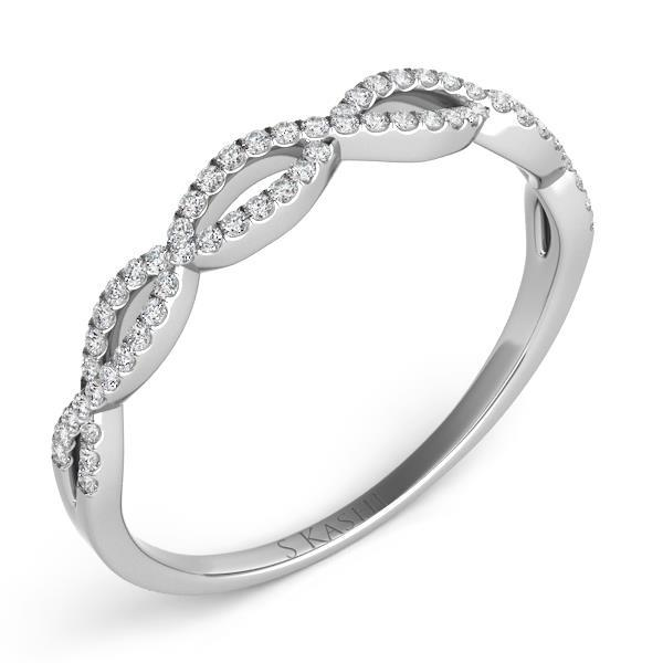 anniversary_band_white_gold_twisted_stackable