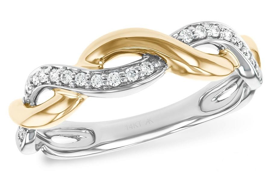 Anniversary_band_stackable_two_tone_twisted