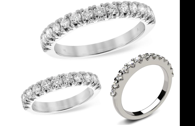 Prong_set_anniversary_band_white_gold_round_diamonds