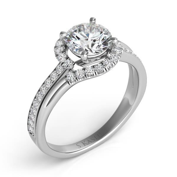 engagement_ring_twisted_halo_mounting_white_gold