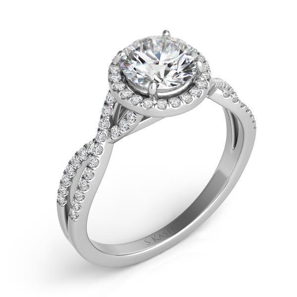 white_gold_halo_diamond_engagement_ring_twisted_sides