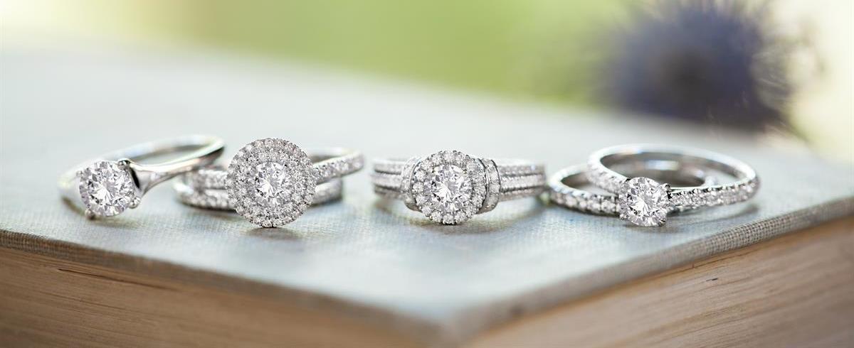Dimaond_engagement_rings_kluh_jewelers