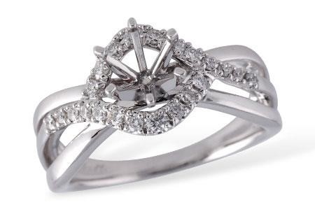 white_gold_diamond_twisted_engagement_ring_mounting