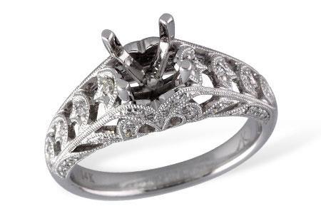 antique_vintage_mounting_diamond