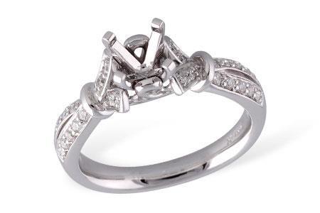 white_gold_mounting_diamond