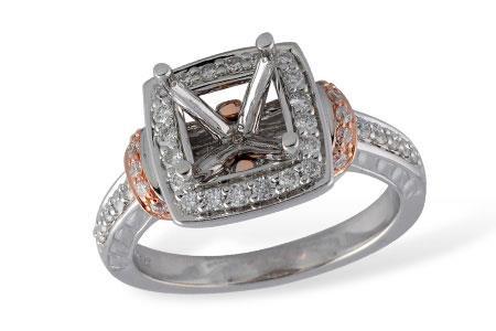 rose_white_gold_mounting_square_halo_engagement_ring