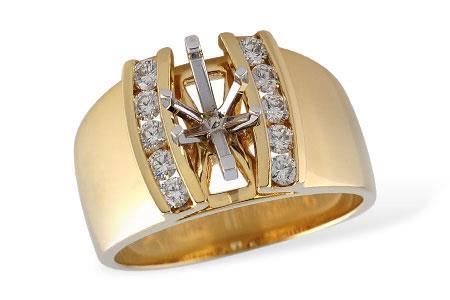 thick_yellow_gold_semi_mounting_channel_set_diamonds