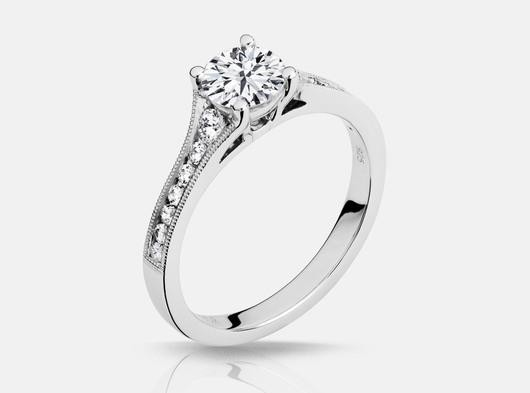 white_gold_fancy_solitaire_engagement_ring