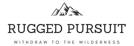 Rugged Pursuit Devotional Blog Mountains Image