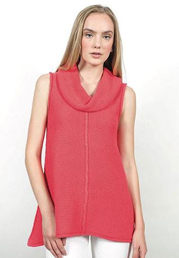 Shannon Passero Spring 2020 clothing