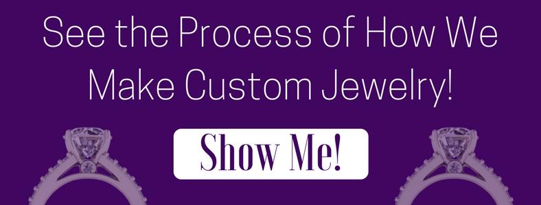 custom_jewelry