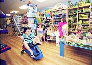 Kids_In_Store