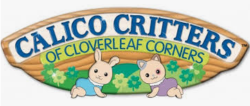 CalicoCritters
