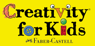 Creativity_For_Kids