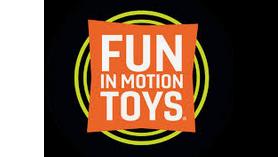 Fun_in_Motion