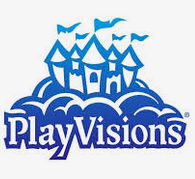 Playvisions