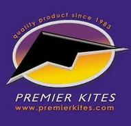 Premier_Kites