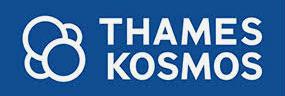 Thames_and_Kosmos