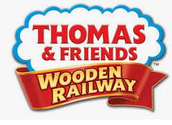 Thomas_Wooden_Railway