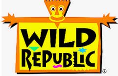 Wild_Republic