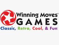 Winning_Moves