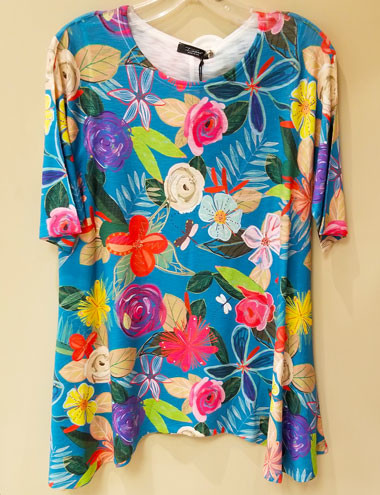 Inoah women fashion spring summer 2020