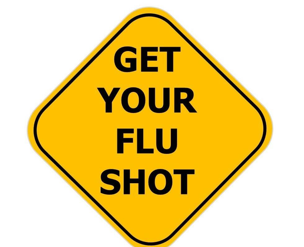 Flu Shot Information - Perry Drug Store