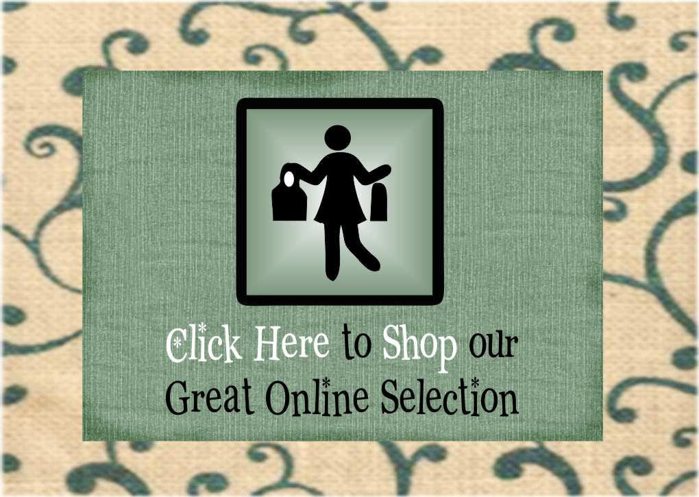 Inspiration Station Online Store