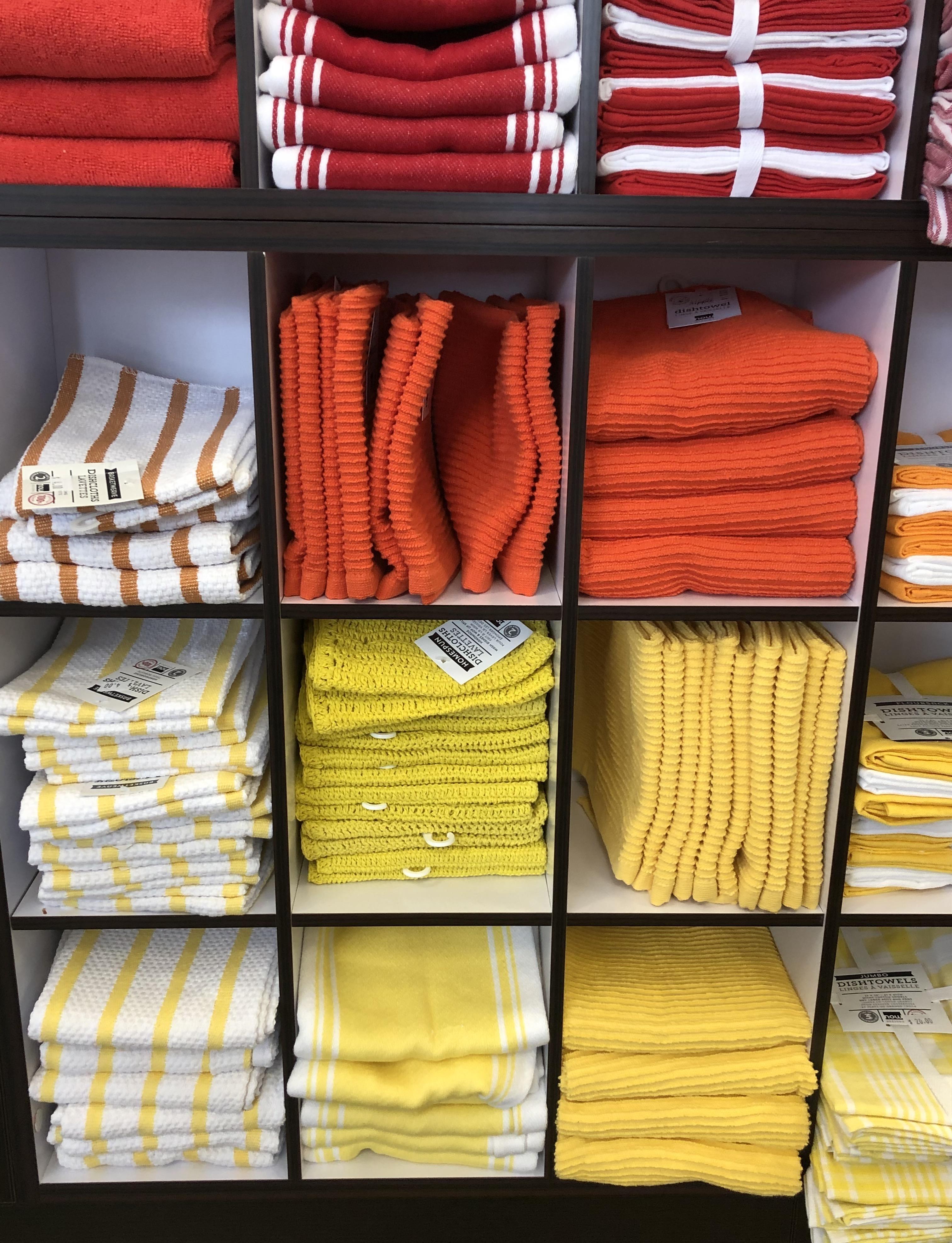 textiles_towels_napkins_karmin's_kitchen _table