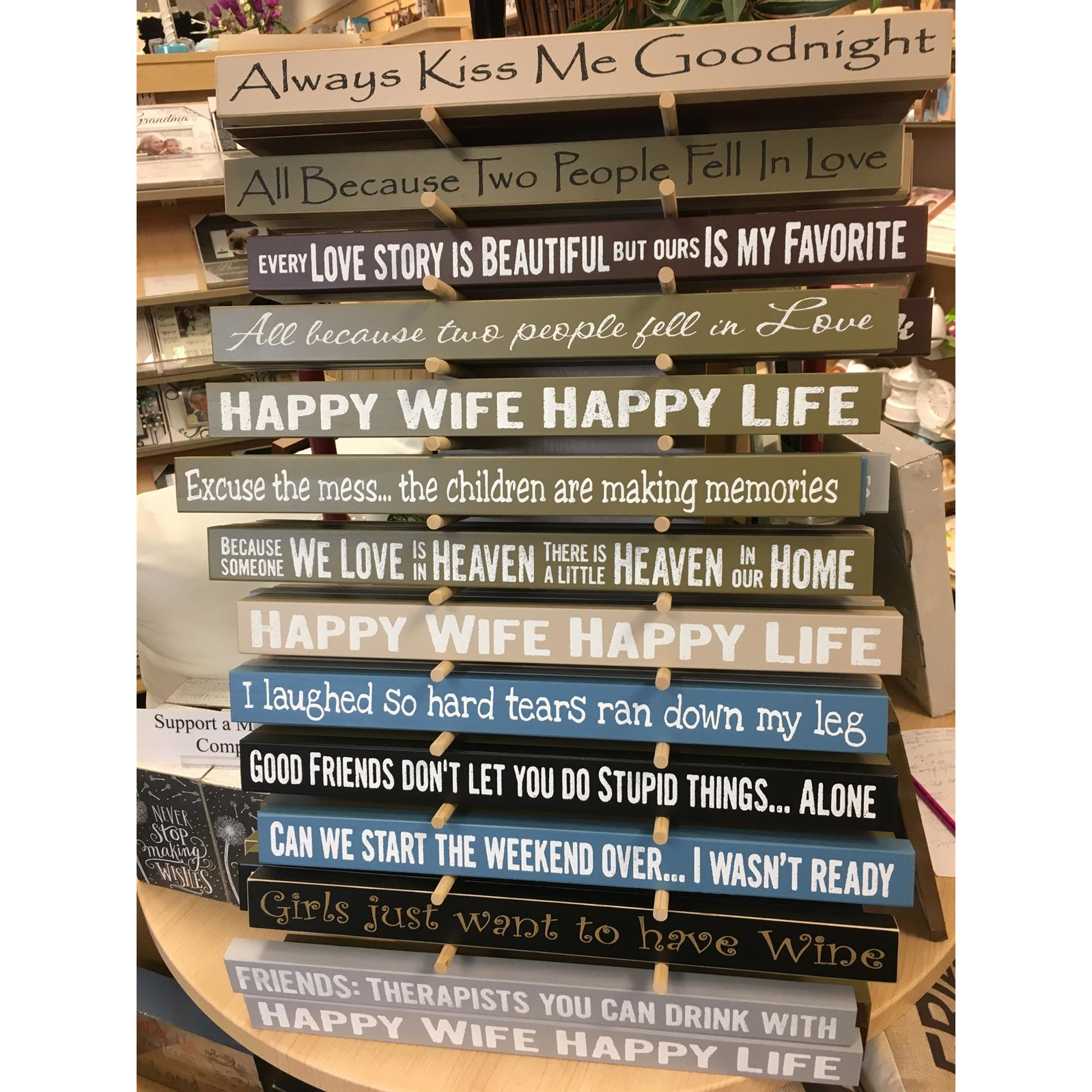 Imagewooden_signs