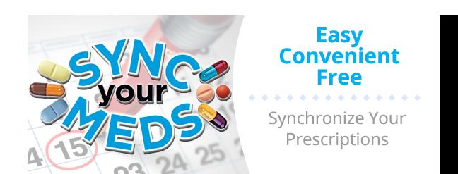 Medication_Synchronization