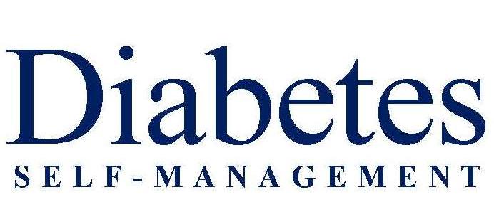 Diabetes_Self_Management