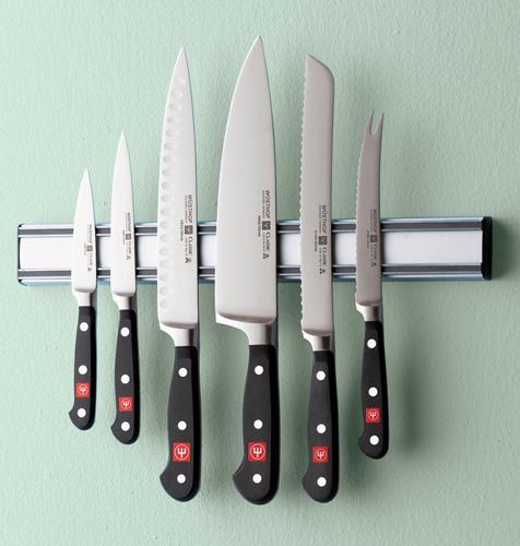 wusthof_knives_knife_set