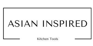 Asian Inspired Kitchen Tools at Gifts and Gadgets