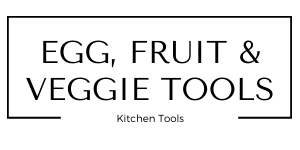Egg Fruit and Veggie Tools Kitchen Tools at Gifts and Gadgets