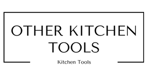 Other Kitchen Tools Kitchen Tools at Gifts and Gadgets