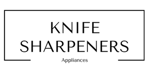 Appliance Knife Sharpeners at Gifts and Gadgets