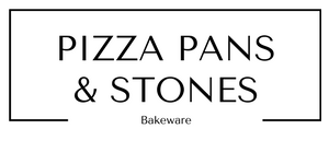 Pizza Pans and Stones Bakeware at Gifts and Gadgets