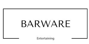 Barware Entertaining at Gifts and Gadgets