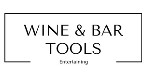 Wine and Bar Tools Entertaining at Gifts and Gadgets