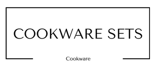 Cookware Sets Cookware at Gifts and Gadgets