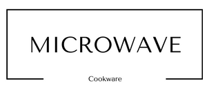 Microwave Cookware at Gifts and Gadgets