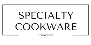 Speciatly Cookware Cookware at Gifts and Gadgets