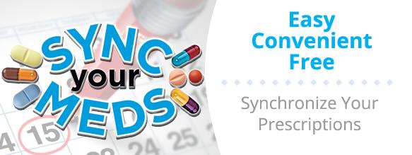 Medication_Sync