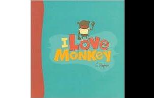 Monkey_Compendium