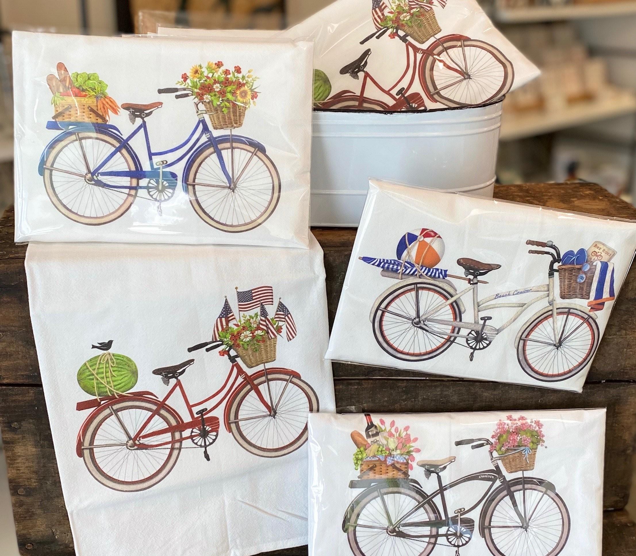 dishtowel_bikes