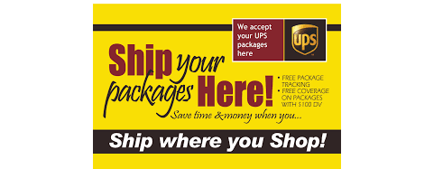 SHIP_YOUR_UPS_PACKAGES_HERE