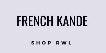 Shop_French_Kande